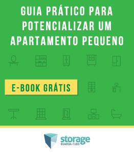 Ebook potencializar apto pequeno
