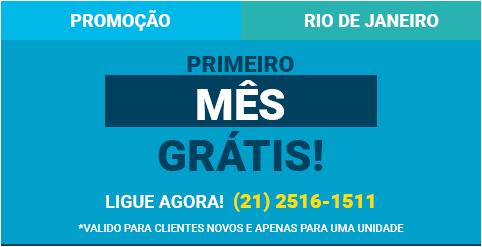 Promocoes-Unidade-Rio-de-Janeiro-02