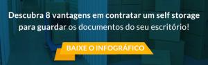 guarda documentos