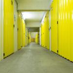 Self Storage Campinas 4