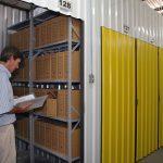 Self Storage Campinas 6
