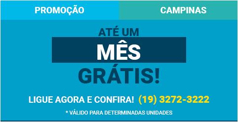 Promocoes-Unidade-Campinas