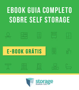 Ebook Guia completo sobre self storage