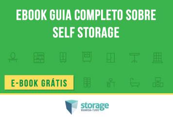 Ebook guia completo sobre self storage