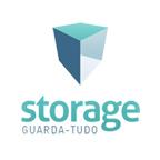 Storage Guarda-Tudo