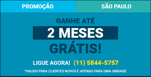 Promocoes-Unidade-Sao-Paulo