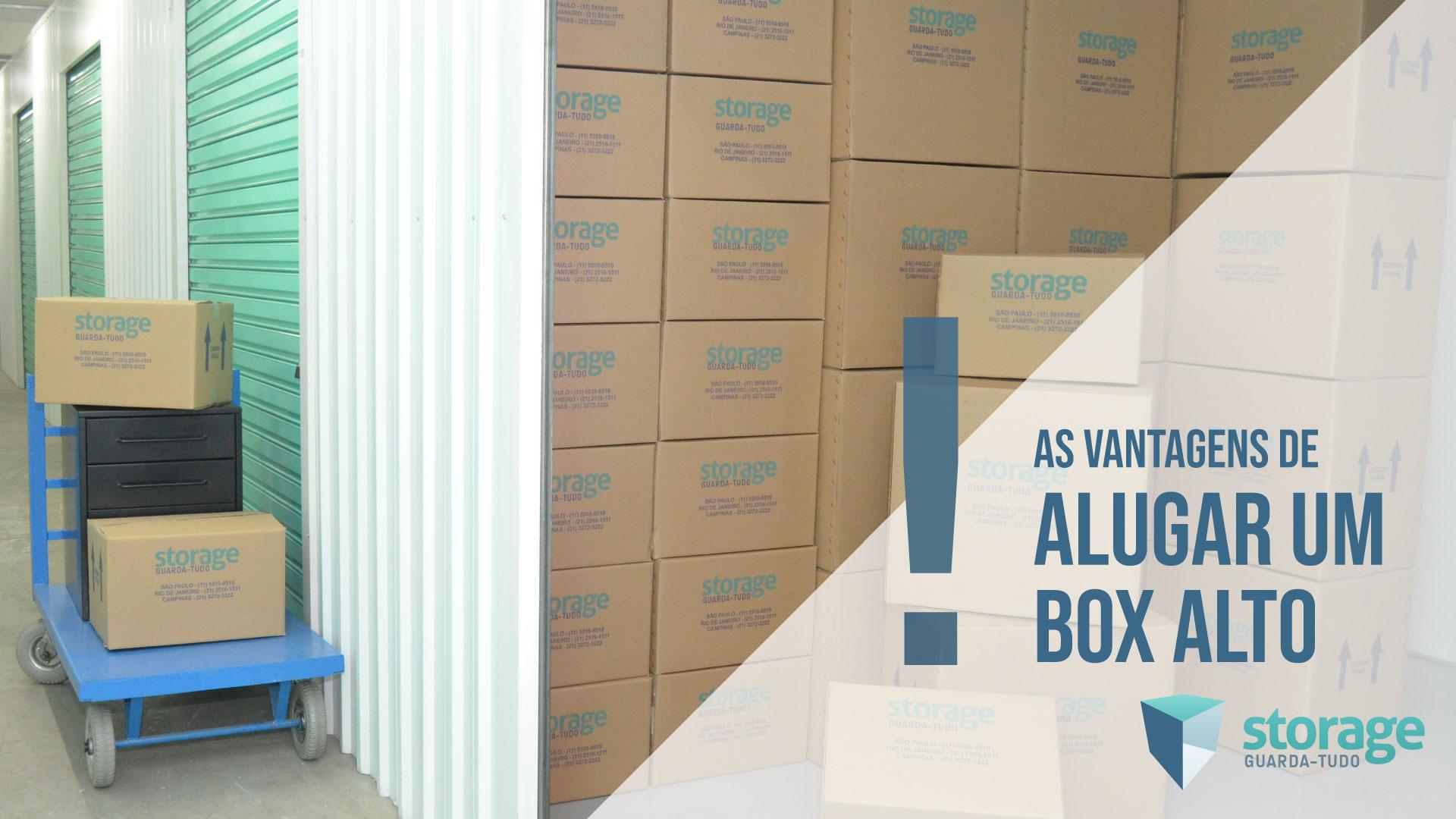 Box-alto-self-storage