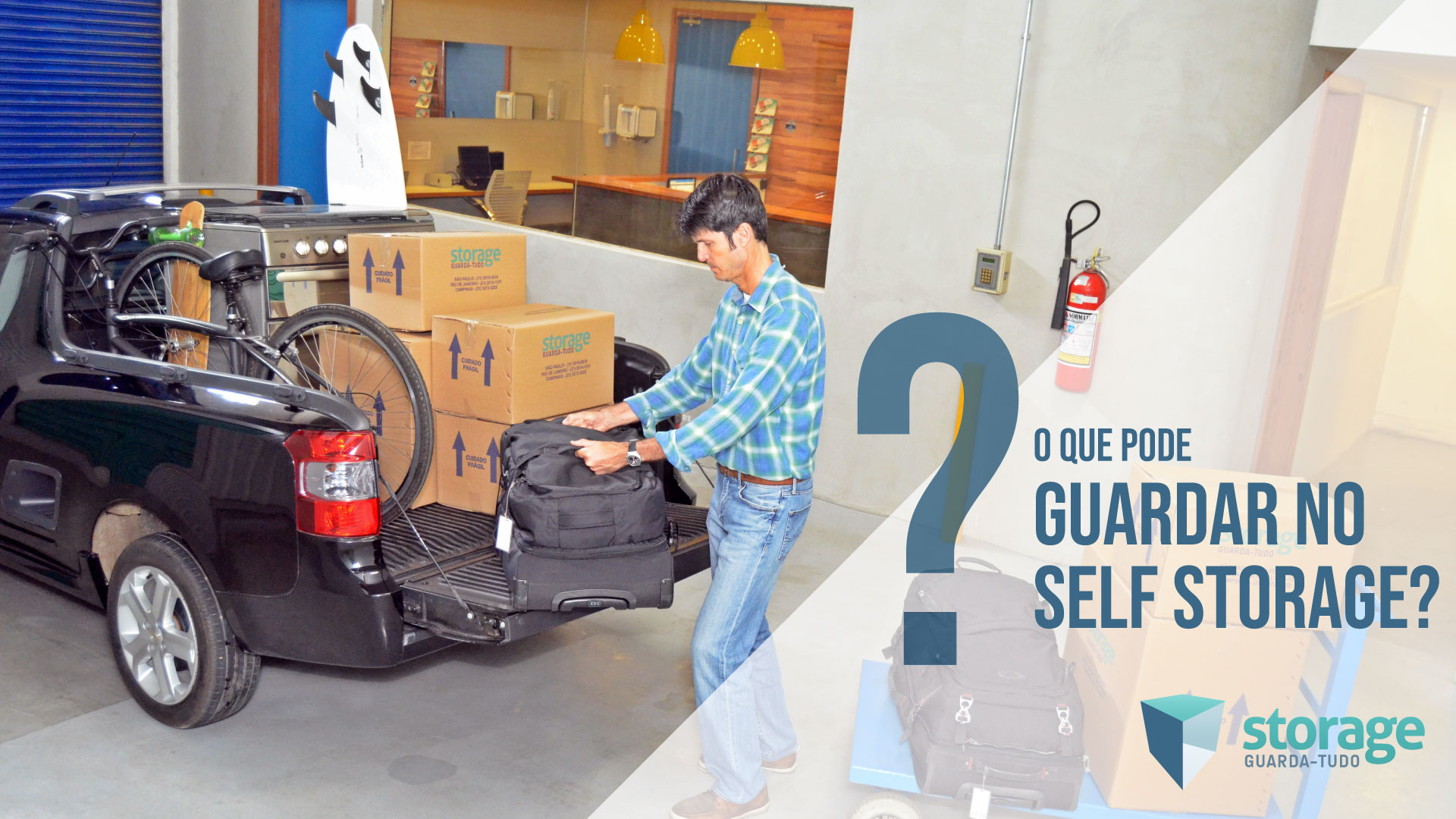O-que-pode-guardar-no-self-storage