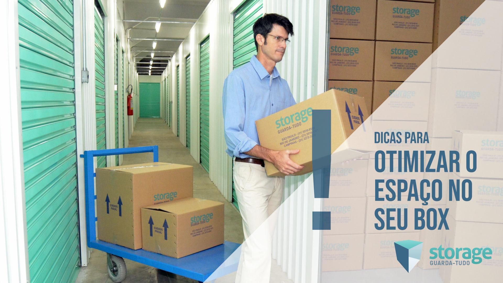 self-atorage-otimizar-espaco-box