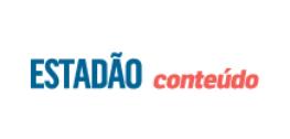 Notícias sobre a Storage no Portal Estadão