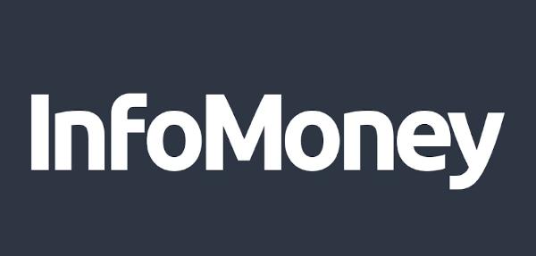 Notícias sobre a Storage no Portal Infomoney