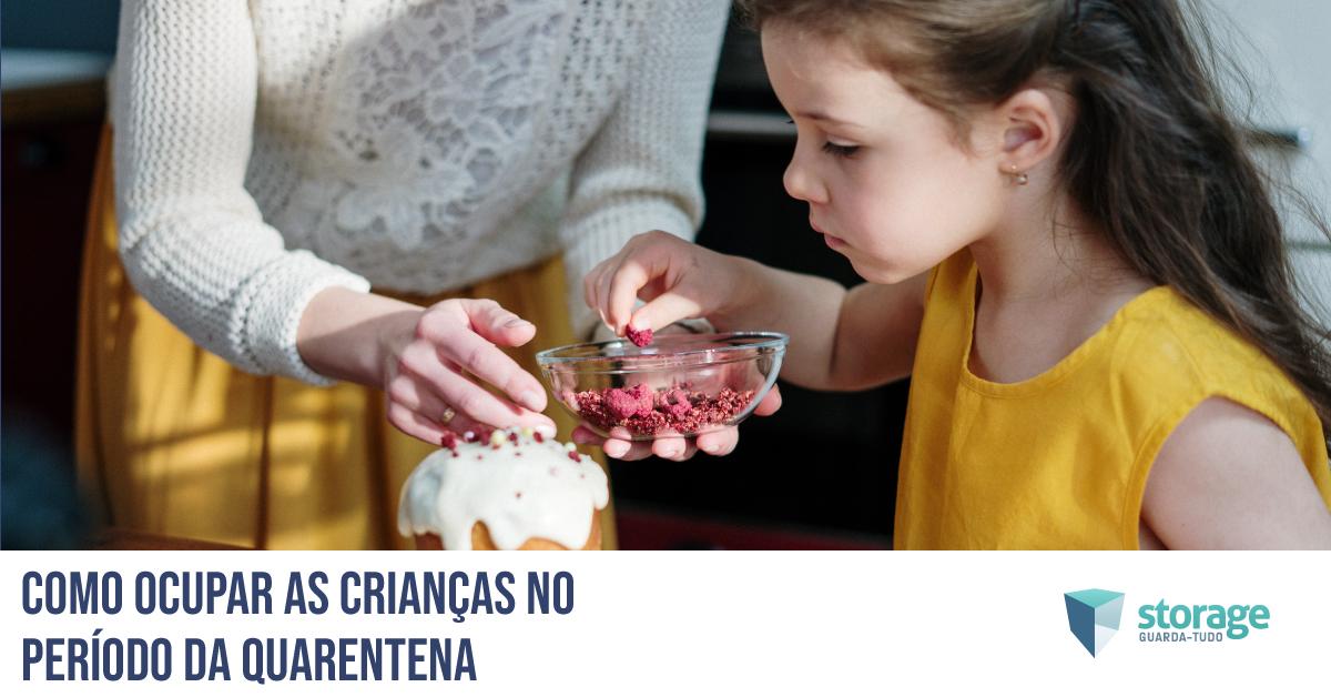 ocupar_as_criancas_quarentena