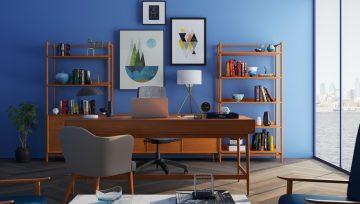 Veja 7 dicas de como organizar a casa